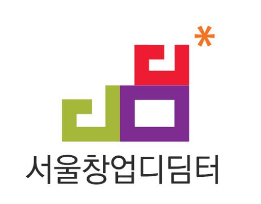 서울창업디딤터, BT&IT 스타트업 발굴 위해 DSP 프로그램 참가기업 모집